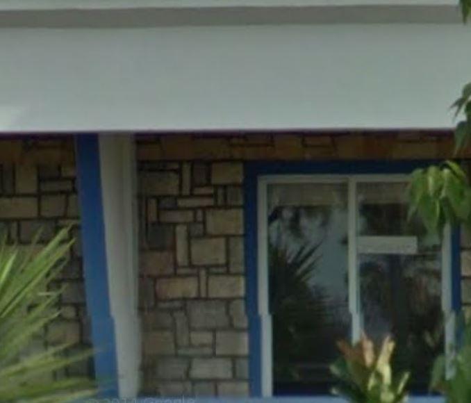 Πώληση αίθουσας Παλαιό Φάληρο