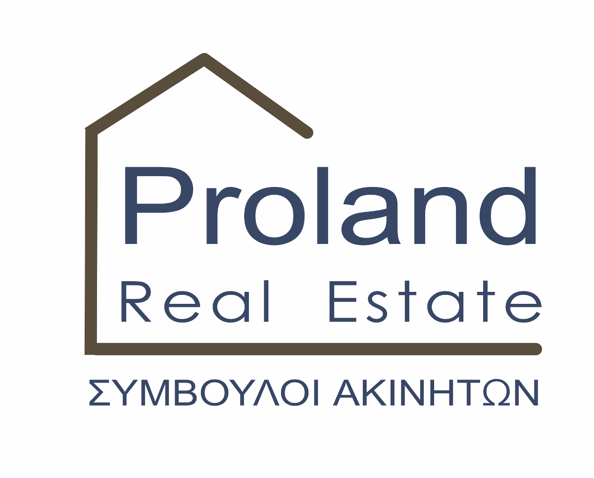 Proland real estate